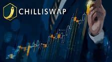 ChilliSwap, Platform NFT yang Prioritaskan Pengguna untuk Ambil Keputusan