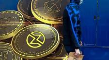 Selain BTC, Aset Crypto Yang Wajib Kamu Miliki di Akhir 2021