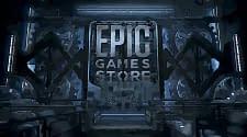 Epic Games Store Terima Games Berbasis Blockchain