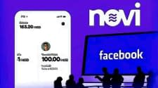 Facebook Meluncurkan Dompet Crypto, Novi, Tapi…
