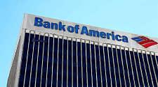 Industri Crypto Terlalu Besar Untuk di Abaikan, Kata Bank of America