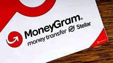 Moneygram x Stellar Foundation, Harga XLM Naik