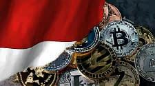 Indonesia Menjadi Ranking Satu Minat Crypto Di Dunia, Kata Survei Terbaru