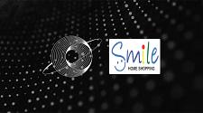 Smile Home Shopping Hadir di Blockchain Bersama Cindrum
