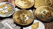 Transaksi Crypto di Asia Naik 706%, Nilainya Sampai Ribuan Triliun