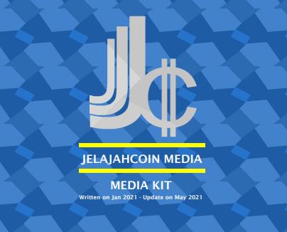 Media Kit Jelajahcoin 2021
