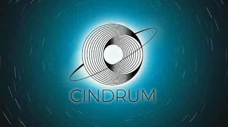 Cindrum, Dunia Virtual Berbasis Blockchain Baru Untuk Dijelajahi