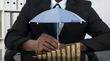 Alasan Kenapa Investasi Aset Crypto Dinilai Aman