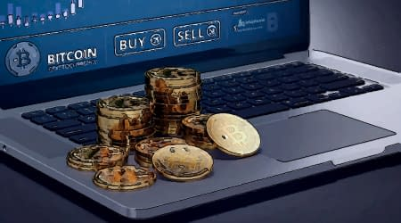 Tahu Bukan Berarti Paham, Apa sih Platform Exchange Crypto Itu?
