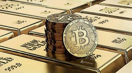 Apa Itu Bitcoin? Kenapa Bisa Disebut Sebagai Emas Digital?