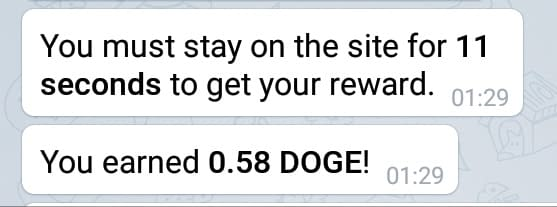 bot doge 2