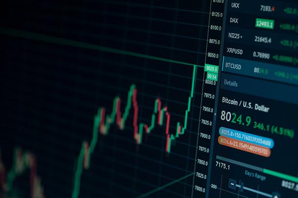 CoinMarketCap Memperkenalkan Metrik Baru untuk Fundamental Crypto