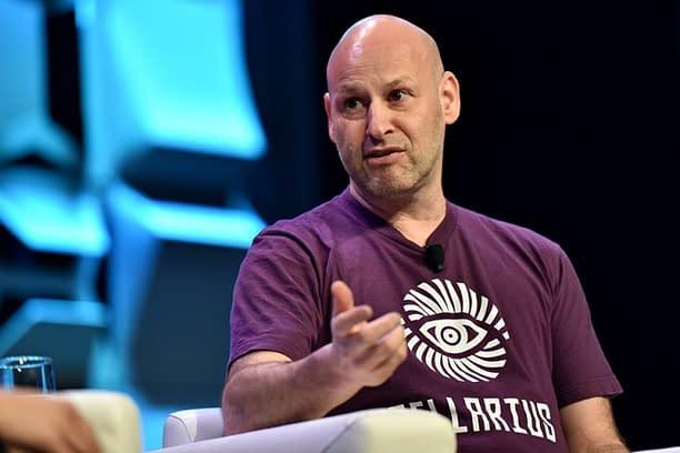 Joseph Lubin: Blockchain Akan Menjadi Sebagian Besar Perekonomian dalam 10-20 Tahun