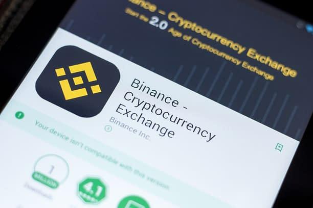 Binance ingin proyek crypto bermigrasi ke rantai Ethereum