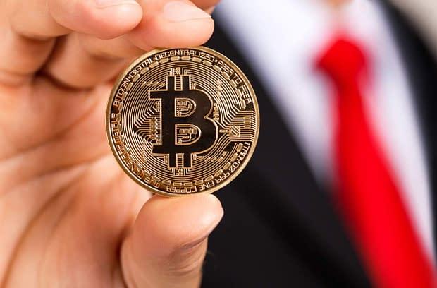 Bitcoin Tidak Dapat Memecahkan Masalah Sistem Pembayaran Tradisional