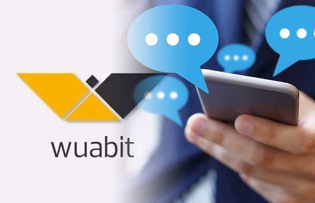 Wuabit Membawa Crypto ke WhatsApp, dan Berbicara dengan Investor