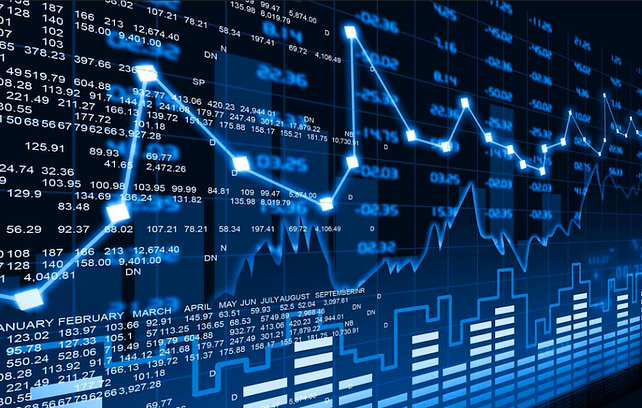 Bitcoin Falls Menuju 3550 USD, Cryptos Top Lihat Kerugian Besar