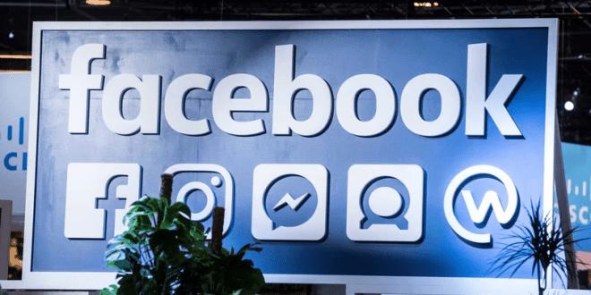 Jelang Pengumuman Koin Facebook: Kapan Ini Bisa Berakhir?