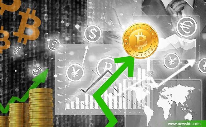 Analis Teknis Mengatakan, Bitcoin Berada Di Wilayah Beresiko