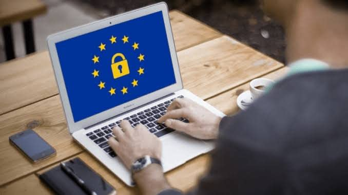 Think Tank Memperingatkan Risiko Keamanan Ethereum