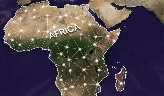 Anak Muda Afrika Mencari Crypto untuk Pembayaran