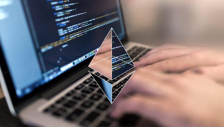 Timbul Harapan Baru Untuk Mencairkan 64 Juta USD di Ethereum