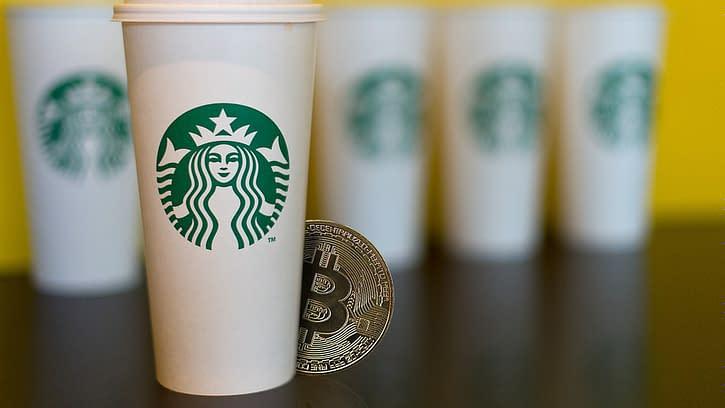 Starbucks Meluncurkan Detail Utama tentang Strategi Rahasia Bitcoin-nya
