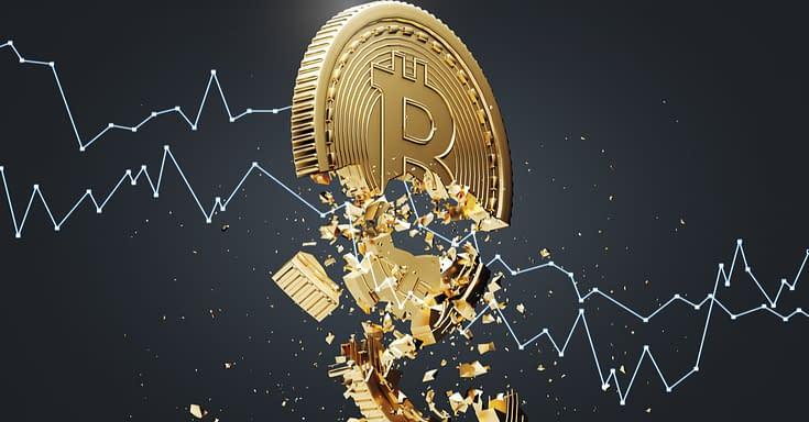Ternyata Hal Ini Yang Kemungkinan Bisa Menghancurkan Bitcoin