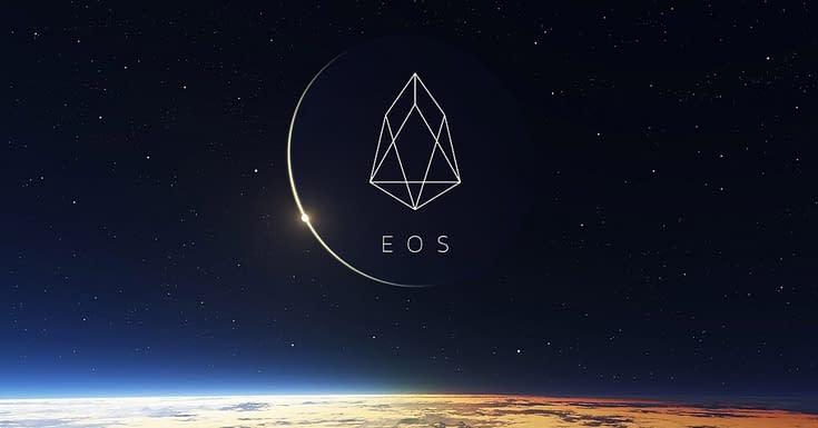 Analisis : EOS Mulai Pemulihan Setelah Dugaan Peretasan 7,7M USD