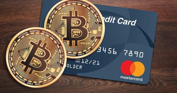 Gini Loh Cara Beli Pulsa Pakai Bitcoin, Transaksi Dijamin Aman