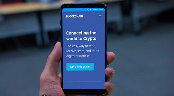 Blockchain.com Meluncurkan Explorer Bitcoin Cash Block Baru