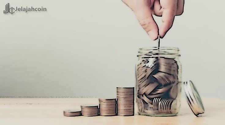 Clearinghouse Pertama untuk Crypto Dapat Diluncurkan pada bulan Juli