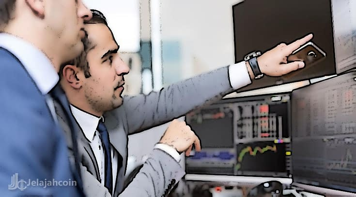 Ontology akan Meluncurkan PAX Stablecoin USD yang Diatur di Blockchain-nya