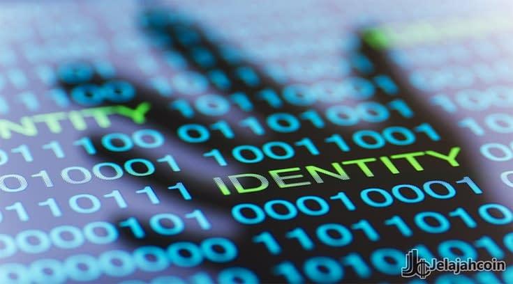 Decred Menambahkan Lebih Banyak Privasi ke Koinnya