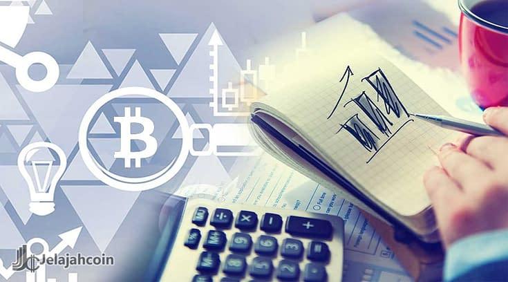 Sentimen Pasar Crypto Turun: Tetapi Bitcoin di Zona Positif