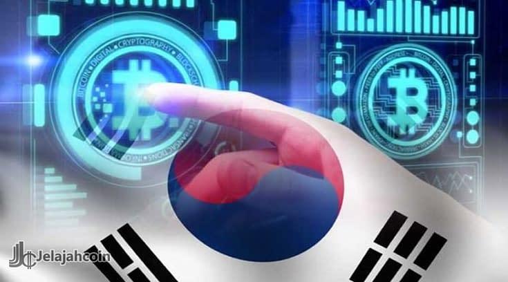 Kabar Baik & Buruk Blockchain dan Crypto di Korea Selatan