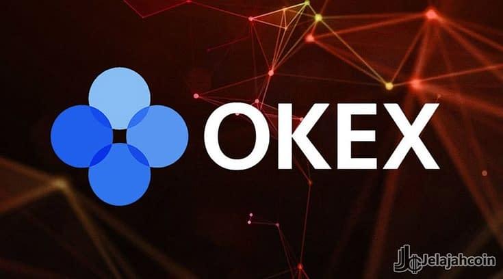 OKEx Korea Hasilkan Koin Privasi saat Membasmi Intensif