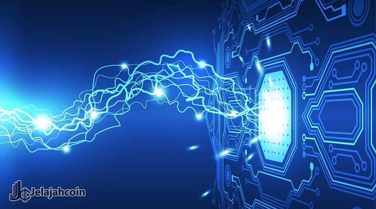 Bitcoin LN Ungkap Kerentanan Pada Jaringan Mereka