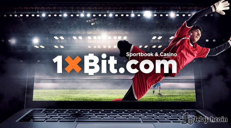 1xBit: Apakah Crypto Membuat Sport Betting Lebih Mudah dan Lebih Baik?
