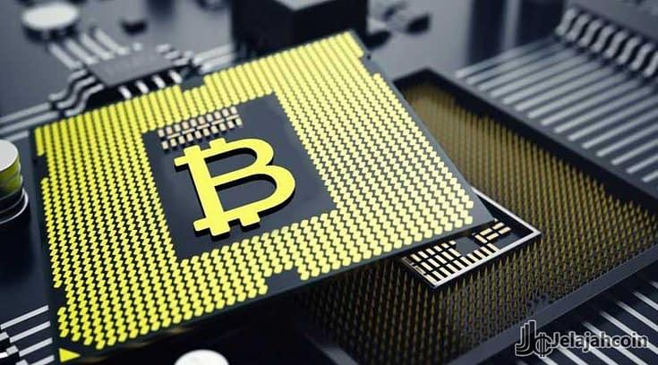 IDEG, Coinbase Luncurkan Trust Bitcoin Pertama untuk Asia
