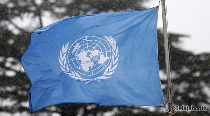 Sekretaris Jenderal PBB: PBB Harus Merangkul Blockchain