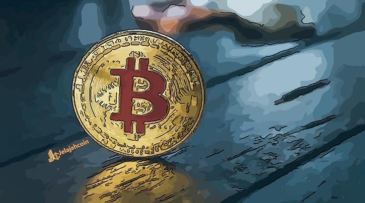3 Faktor ini Bikin Trader Khawatir Bitcoin Akan Jatuh Lagi