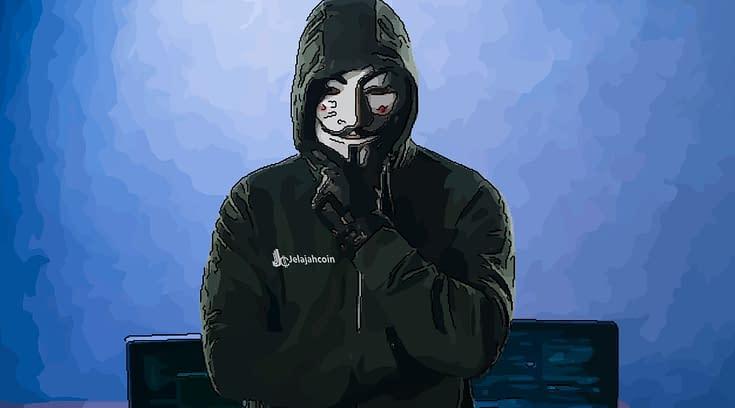 Hacker Tingkatkan Serangan Untuk Pekerja Jarak Jauh Ditengah COVID-19