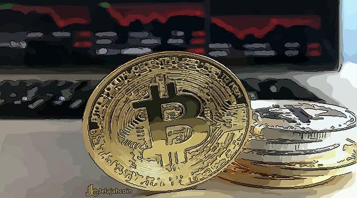 Tembus 150 Juta IDR, Bitcoin akan Bullish Tahun Ini