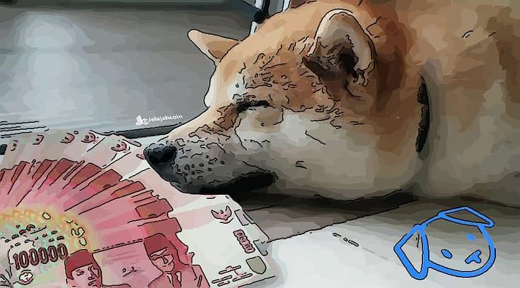 Dijamin Profit! Platform Penghasil Dogecoin Legit 2020