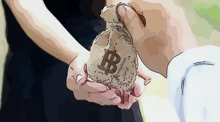Volume Pinjaman Crypto Mencatat Rekor Baru Karena DeFi