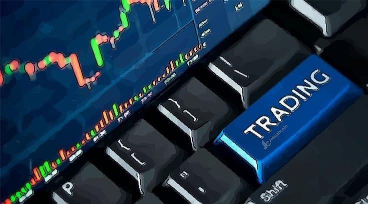 Cara Trading Crypto Yang Benar, Belajar Langsung Dari Ahlinya