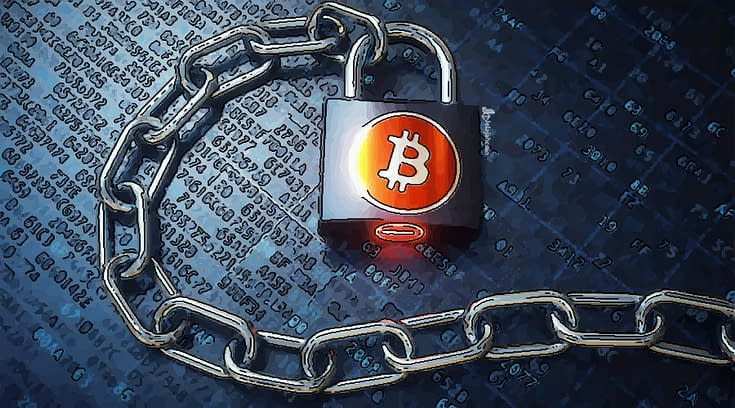 Data On-Chain Menunjukan Akumulasi, Meskipun Harga Bitcoin Turun Tajam
