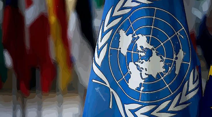 Waduh! Komisi PBB Peringatkan El Salvador Tentang Adopsi Bitcoin
