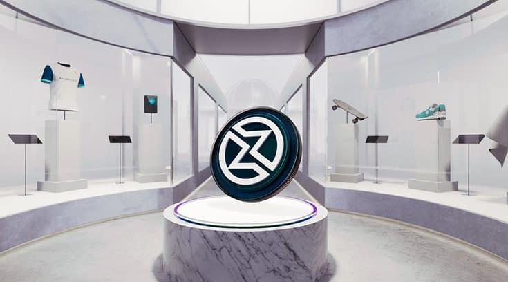 Zipmex Luncurkan ZipWorld untuk Pemilik ZMT, Ini Manfaatnya Untuk Kamu